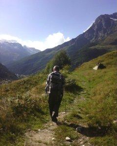 Settembre Valtellinese