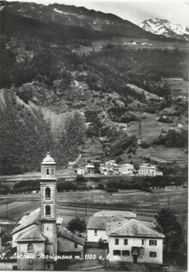 Sant'Antonio Morignone